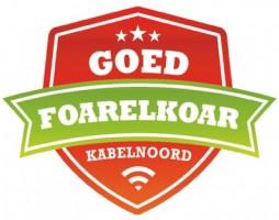 logo_GoedFoarelkoar_Kabelnoord