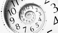 De-juiste-tijd-is-nu