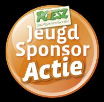 Logo_JSA-GROOT