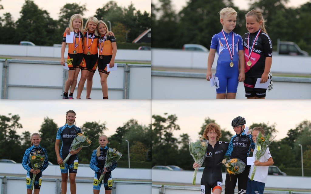 fb8bf060b36 Finale Powerslide Inline competitie 2018 in De Westereen ...
