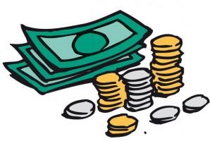 Bobo-kleuters-leren-omgaan-met-geld